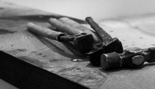 小林泰三さんのおすすめ小説7選。狂気に満ちたSFホラーの真骨頂