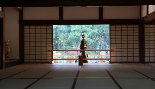 横溝正史『金田一耕助シリーズ』のおすすめランキングベスト7