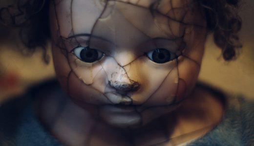 【最恐】本当に怖いおすすめホラー小説・実話怪談35選